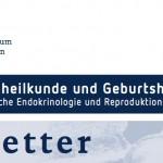Endlich! Nach 23 Jahren begreifen es auch die deutschen Endoskopiker !