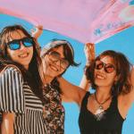 Der FemTouch™ Laser für verbesserte vaginale Gesundheit