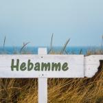 Hebamme-Offenbach.de